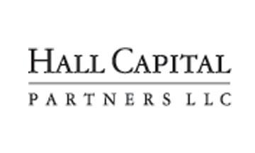 Hall Capital