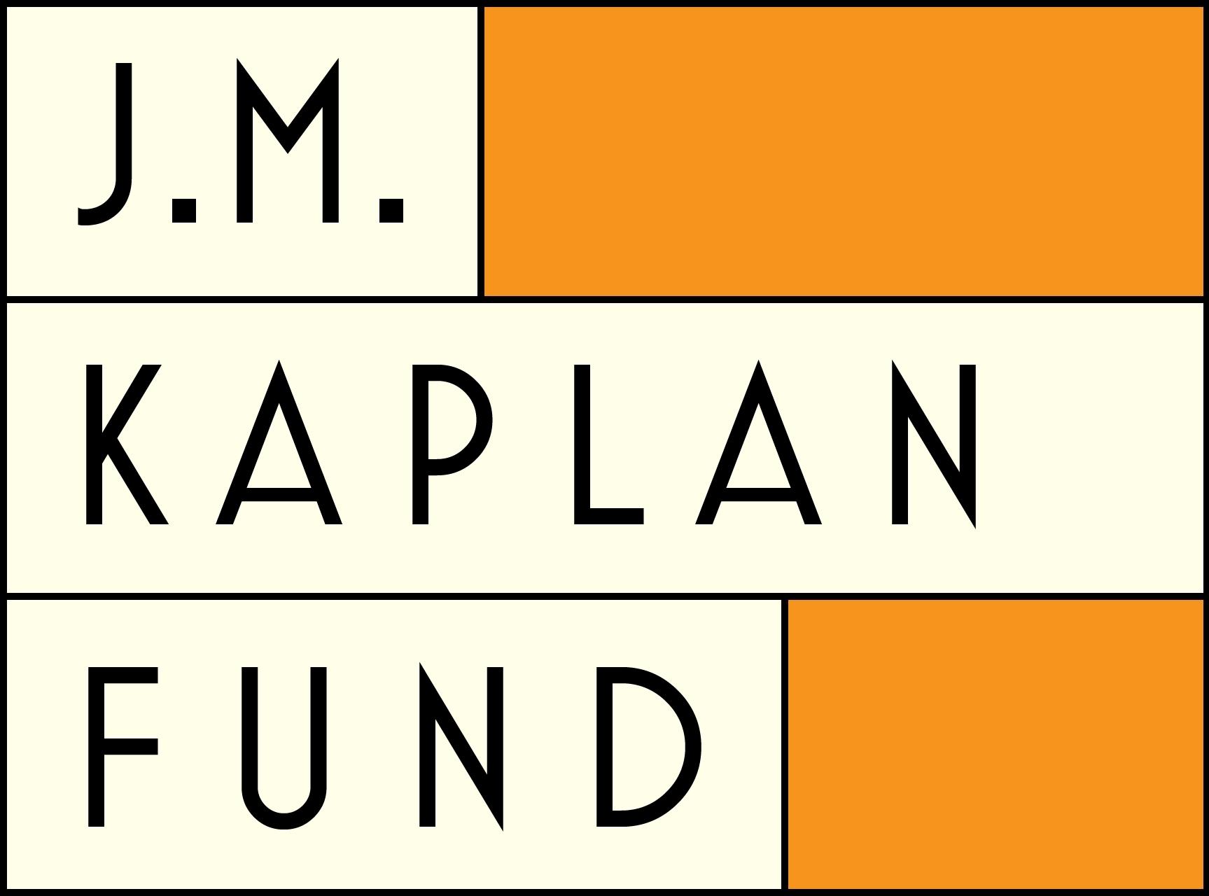 JM Kaplan Fund