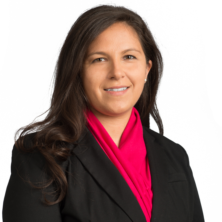 Joyce Rodriguez