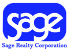 Sage Realty Corporation