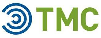 TMC Bonds