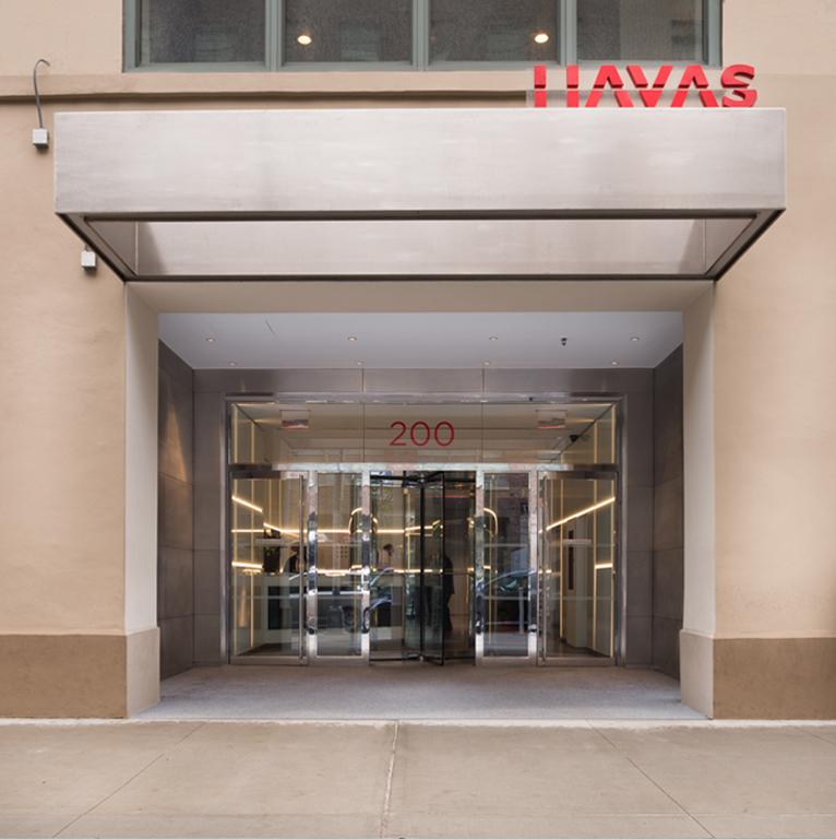 After-Havas Lobby 1
