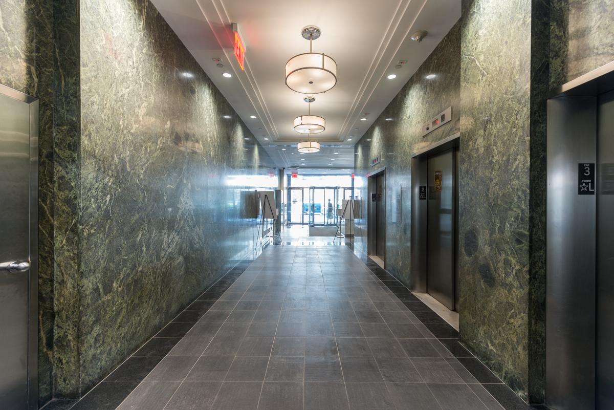 Before-Havas Lobby 2