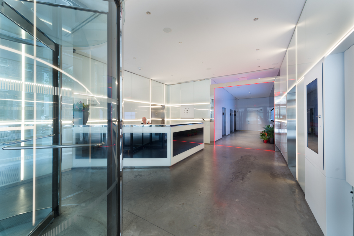 After-Havas Lobby 3