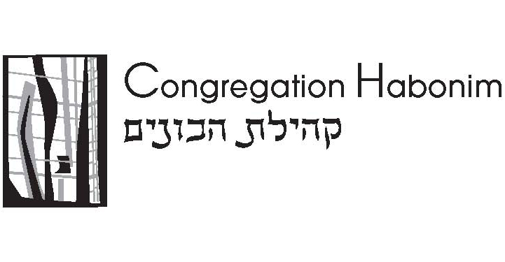 Cogregation Habonim