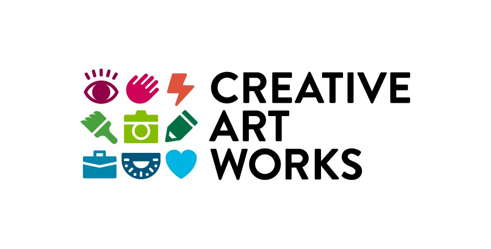 Creative Art Works