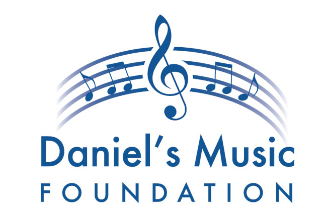 Danial's Music Foundation