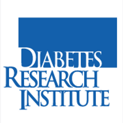 Diabeaties research Institiute