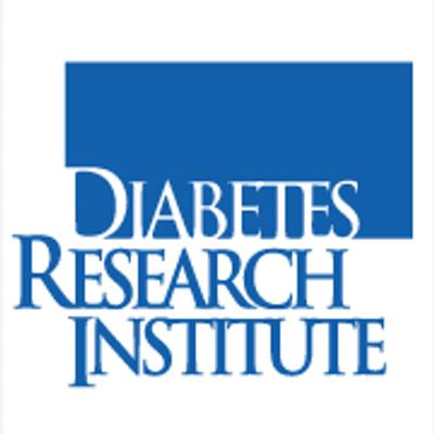 Diabeaties research Institiute