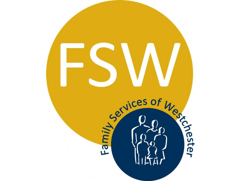 Family Services of Westchester