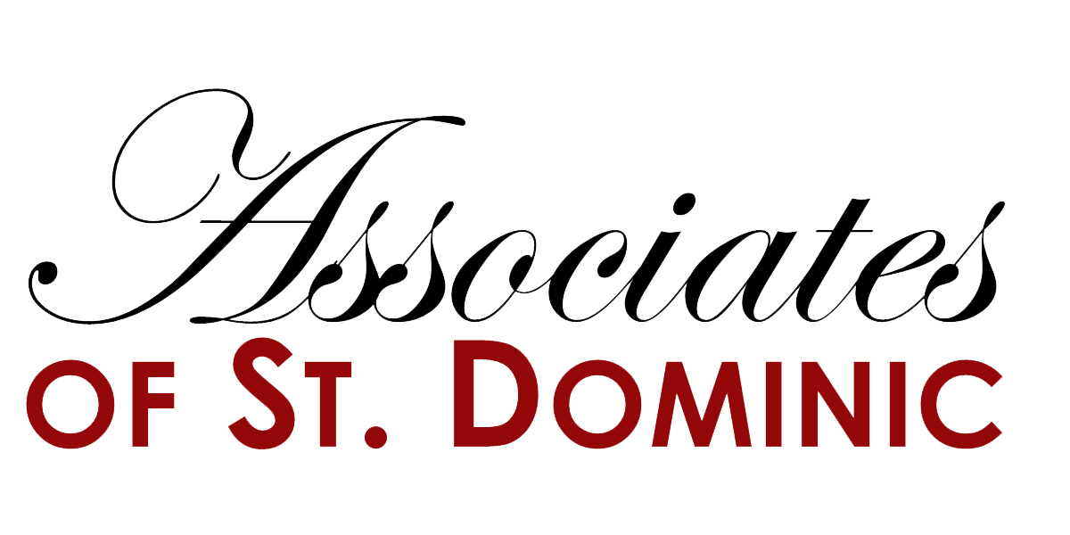 Friends of St. Dominic