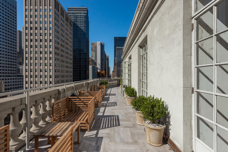 1 Madison Avenue 5th Floor New York Ny