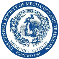 General Society Of Mechanics & Tradesmen