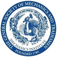 General Society Of Mechanics & Tradesmen
