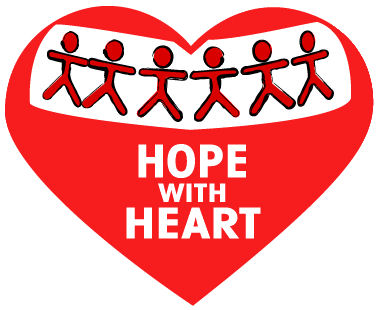 Hope with Heart