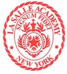 La Salle Academy