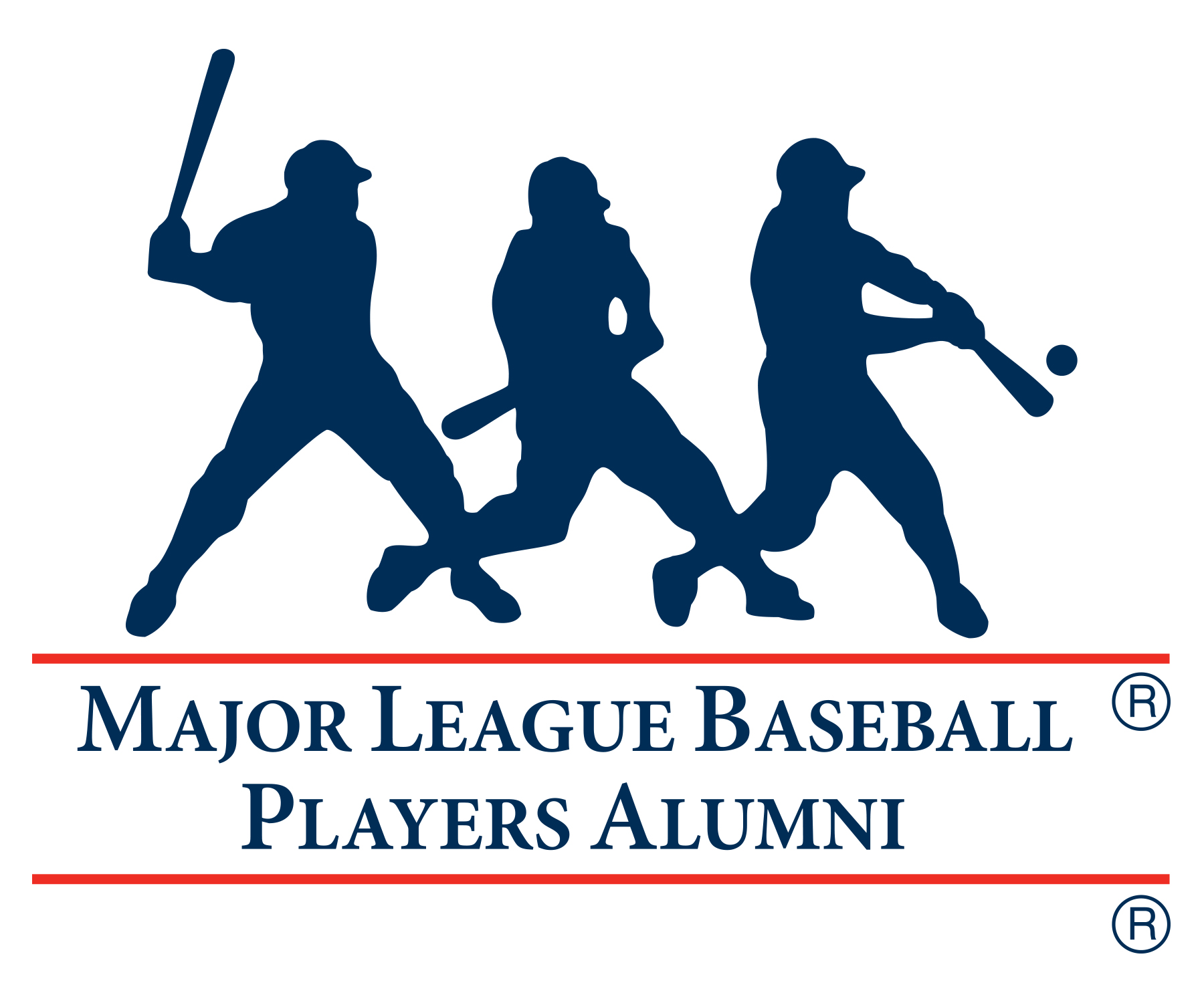 MLB Players Alumni