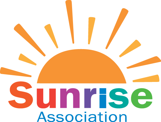 Sunrise Association