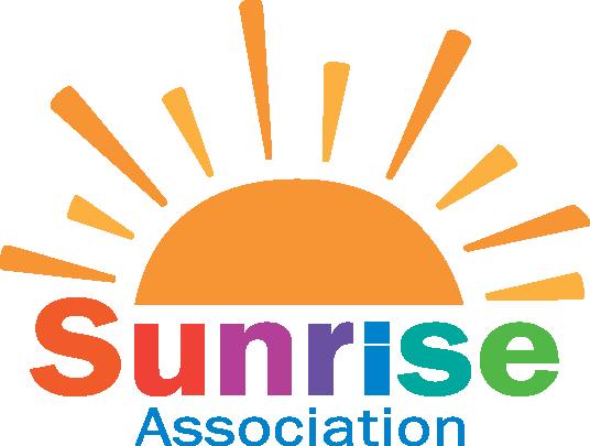 Sunrise Association