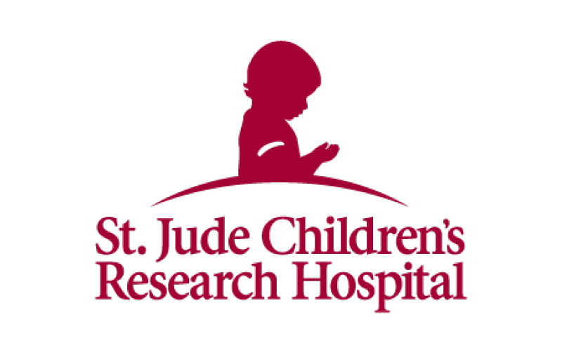 St. Judes Children Research