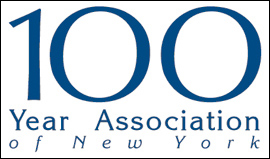 100 Year Association