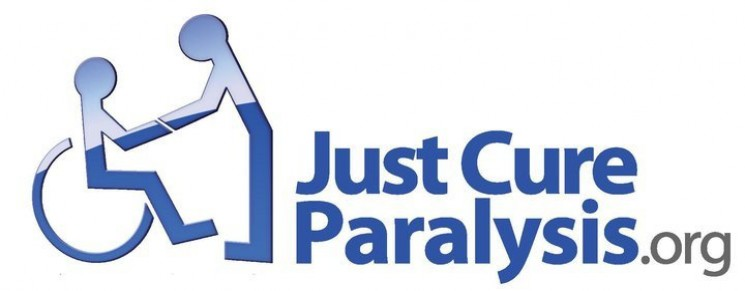 Foundation to Cure Paralysis