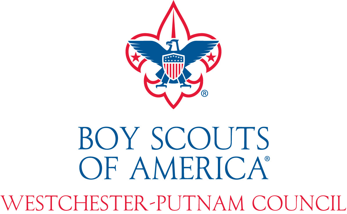 Boy Scouts of America Wsetchester Puntam