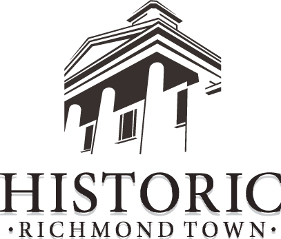 Historic Richmond Town