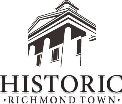 Historic Richmond Town