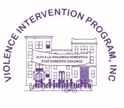 Violence Intervention Program