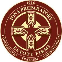 Iona Preparatory