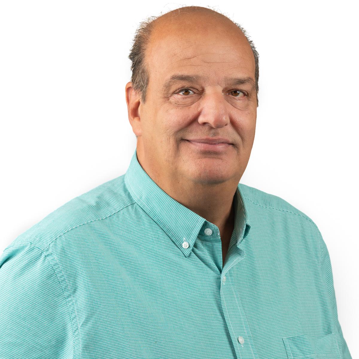 Arturo Lora