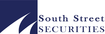South Street Securities