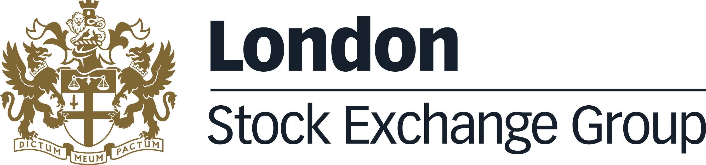 London Stock Exchange Group