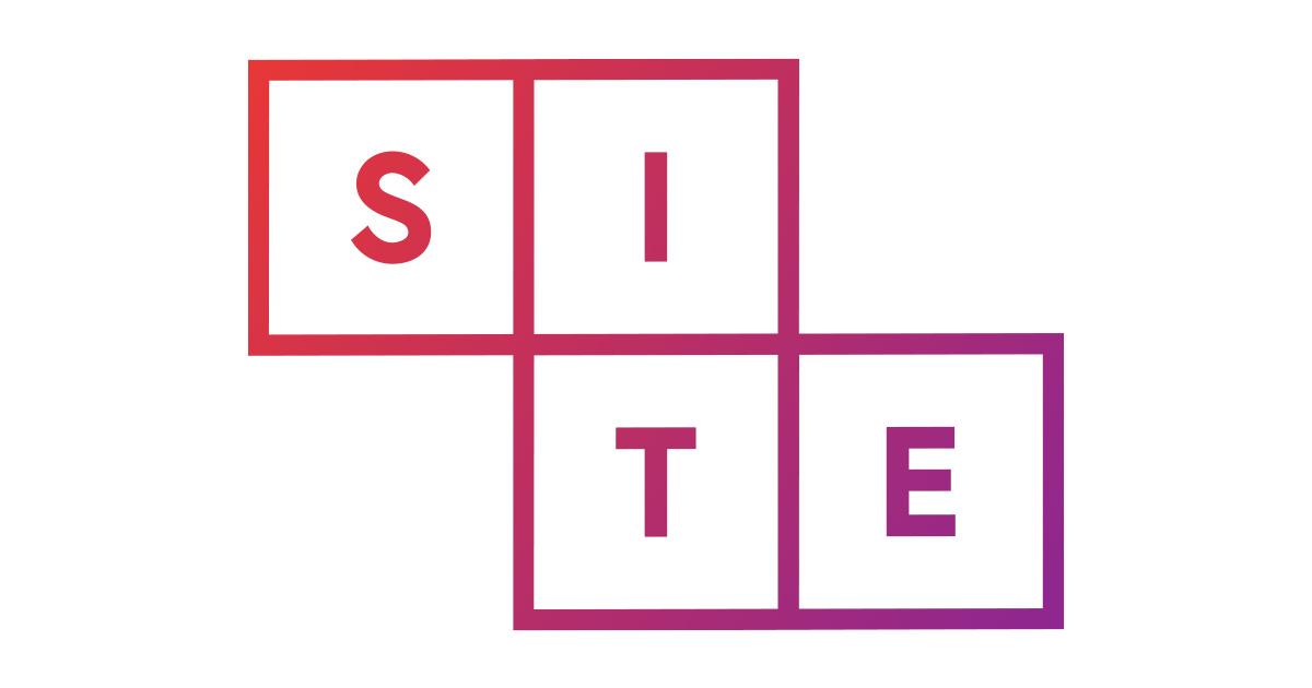 SIte Centers
