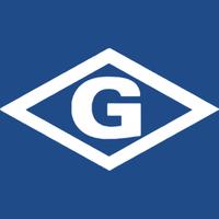 Genco Shipping